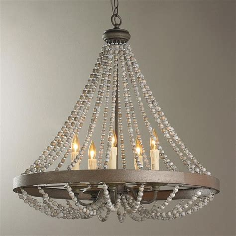 25 best ideas about country chandelier on