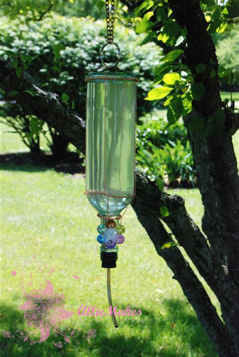 Hummingbird Feeder Parts For Wine Bottle what s now wine bottle hummingbird feeder