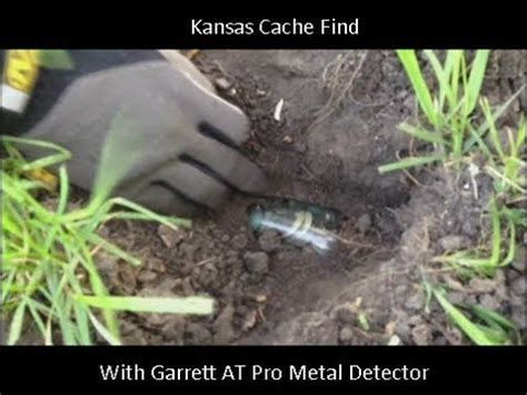 9 best images about metal detecting on pinterest | metal