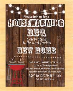 housewarming invites free template 18 housewarming invitation templates free sle