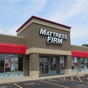 mattress firm stock price usa fastest growing profits exante