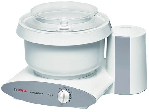 Mixer Bosch Universal tuesday s tools and tips bosch mixer or kitchen aid