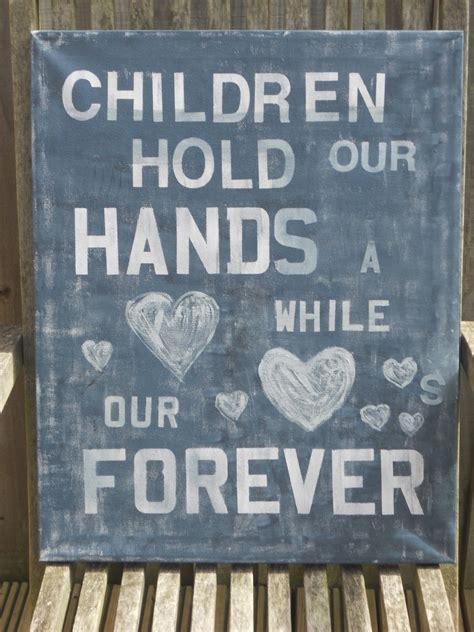 Children Quotes For My Children Quotes
