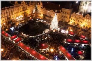 prague christmas markets prague guide