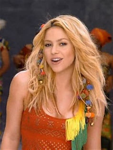 biography shakira biography shakira isabela mini biography hot singer shakira