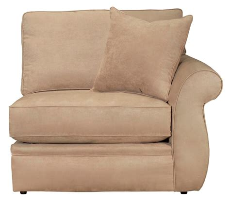 broyhill sofa with chaise broyhill furniture veronica chaise sectional with sleeper
