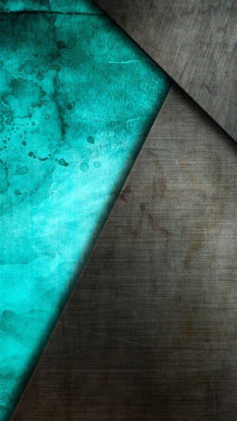 grunge abstract wallpaper