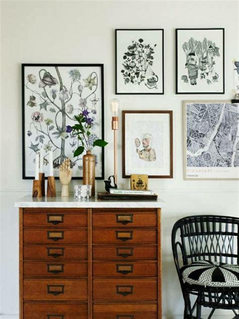 bilder skandinavischer stil wohnzimmer gestalten moderne ideen in 4 einrichtungsstils