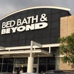bed bath beyond pasadena bed bath beyond 38 photos 132 reviews furniture
