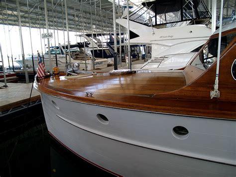 boat america antique boat america antique boat canada