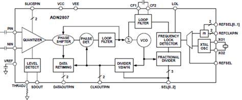 transistor a102 transistor a102 28 images ptv09a 2220u a102 데이터시트 pdf bourns electronic solutions