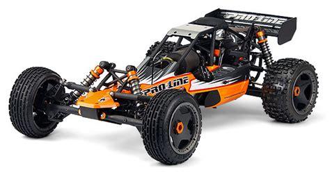 king motor rc australia hpi 1 5 baja 5b reviews productreview au