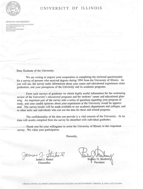 College Professor Cover Letter by Cover Letter Exles For Faculty