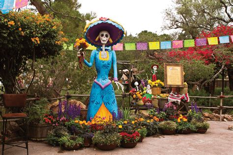 quinceanera themes for october day of the dead quinceanera theme quincenista