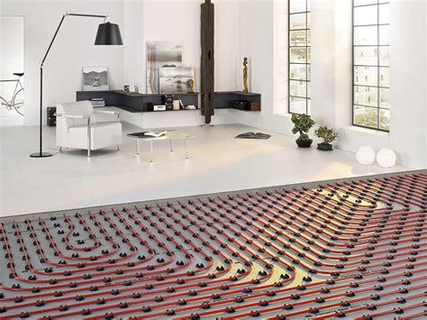 pavimento radiante pavimenti in resina radianti resinsiet srl