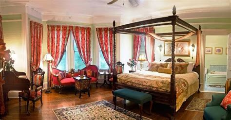 victorian bedroom paint colors victorian home interior paint color ideas