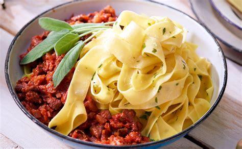 cucina della nonna cucina della nonna italienische landk 252 che gusto at