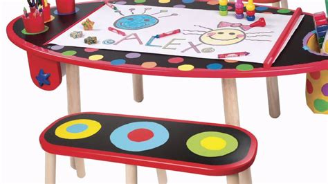 alex toys artist studio table with paper roll best price best choice alex toys artist studio