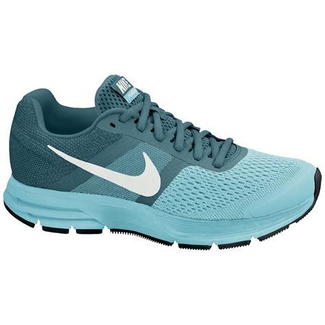 Sepatu Nike Pegasus 30 Wiggle Au Nike S Air Pegasus 30 Shoes Sp14