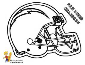 big stomp pro football helmet coloring football helmet