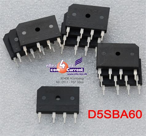 diode bridge sler diode bridge sler 28 images chip fw82801dbm rtl81000l