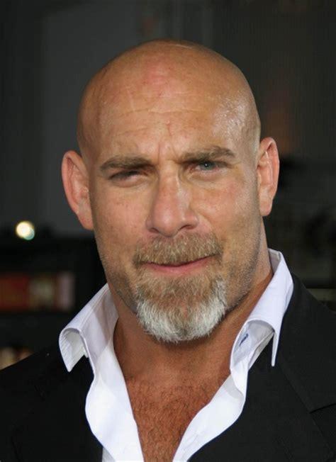 9 Gorgeous Bald Actors by 1000 Ideas About Bald On Bald