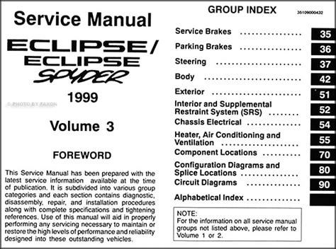 free online car repair manuals download 1999 mitsubishi challenger windshield wipe control service manual free service manuals online 1999 mitsubishi eclipse auto manual service