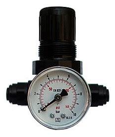 vaso di espansione fai da te problema pressione caldaia beretta quale soluzione