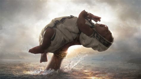 hd wallpapers for pc bollywood movies bahubali 2015 indian movie wallpaper dreamlovewallpapers