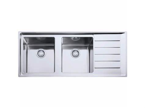 rubinetto cucina prezzo franke cucine prezzi rubinetto cucina franke