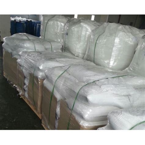 Potassium Carbonate 99 5 comprar compra de carbonato de potasio k2co3 99 5 de