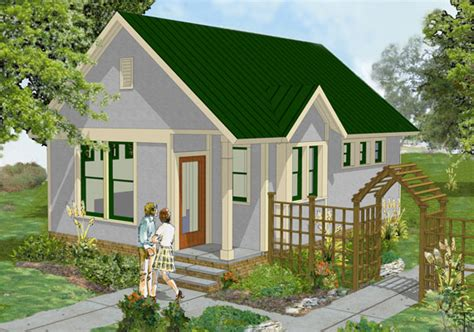 brick cottage house plans small brick cottage house plans