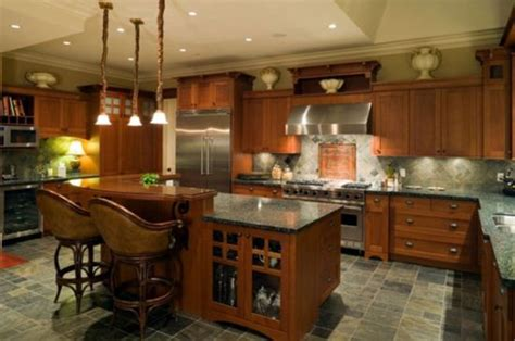 Tuscan Kitchen Countertops by 18 Amazing Tuscan Kitchen Ideas Ultimate Home Ideas