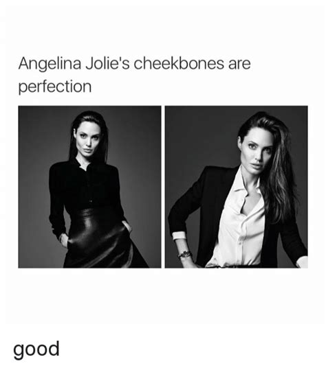 Angelina Meme - angelina jolie meme www pixshark com images galleries