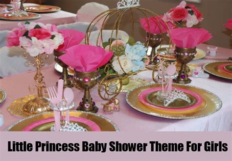 Princess And The Frog Bedding Top 3 Baby Shower Themes For Girls Different Types Of
