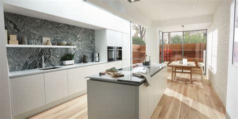 biography kitchens prices porter kitchens price kitchens
