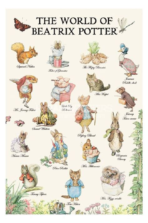 mat tales true stories from the world of pro boxing books beaux dessins on beatrix potter pikachu
