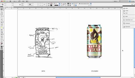 label design make your packaging fizz label design make your packaging fizz kendrick kidd