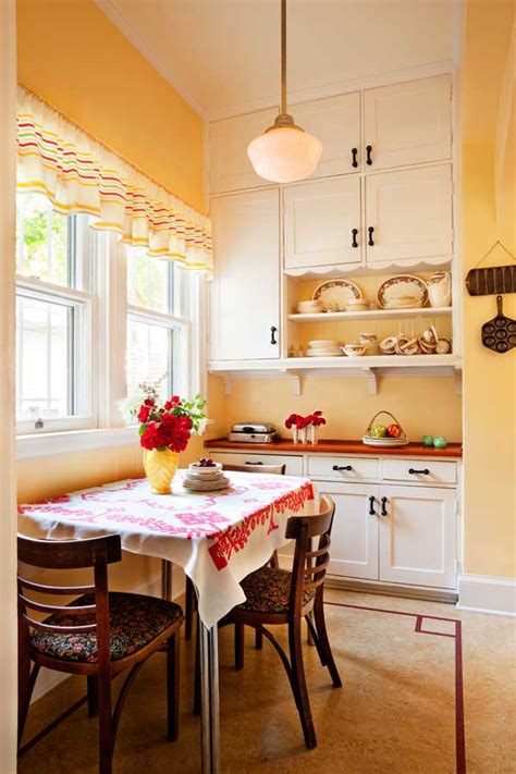friendly kitchen friendly kitchen in a 1912 foursquare old house online