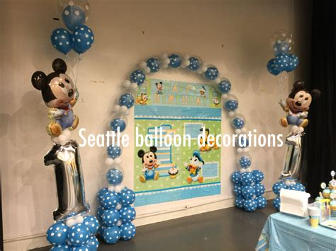 Home Design Furniture Synchrony by 100 Balloon Decoration For Birthday At Home