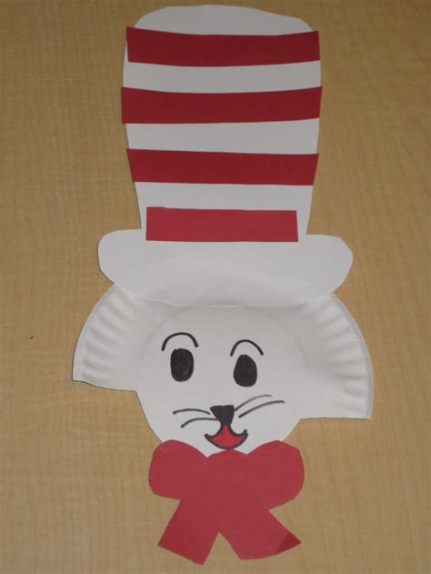 Paper Craft Hats - doctor hat crafts