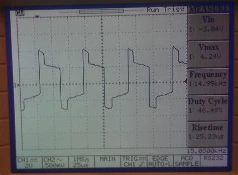 transistor audio driver transformer transistor audio driver transformer 28 images ltc1157 typical application reference design