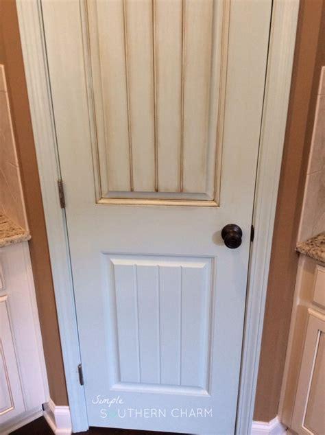 southern grace diy pantry door tutorial aqua pantry door update simple southern charm
