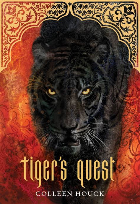 Tigers Curse Colleen Houck tiger s curse series colleen houck forconsumption