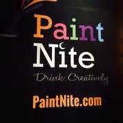 paint nite number paint nite 40 photos 15 reviews paint sip