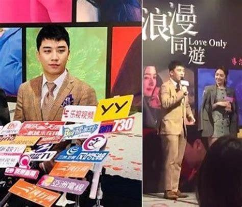 film mandarin di global tv tolak dubbing dan berbahasa mandarin di love only