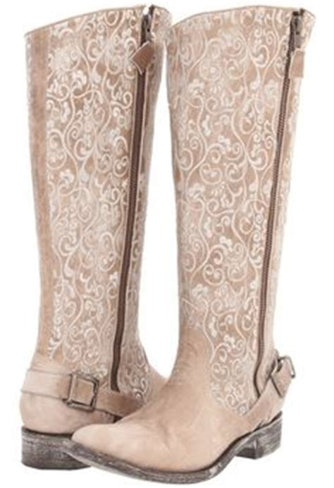 bone colored boots bone colored boots 28 images bone colored boots 28