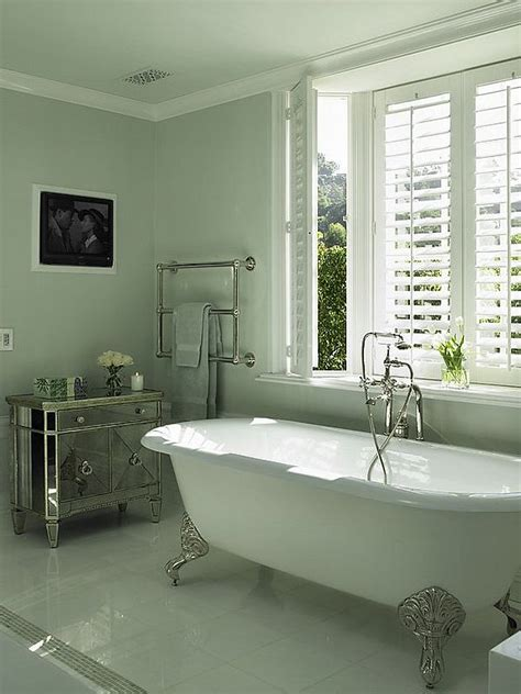different types of bathtubs different types of bathtubs