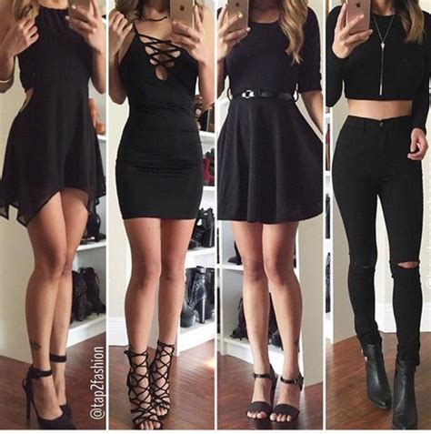 Shoes Outfit Outfit Idea Summer Outfits Cute Outfits