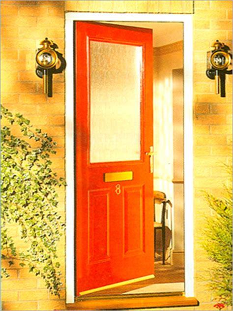 Bathroom Doors India Frp Bathroom Doors Frp Bathroom Doors Manufacturer